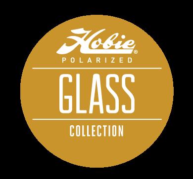 Hobie Polarized Glass Sunglasses