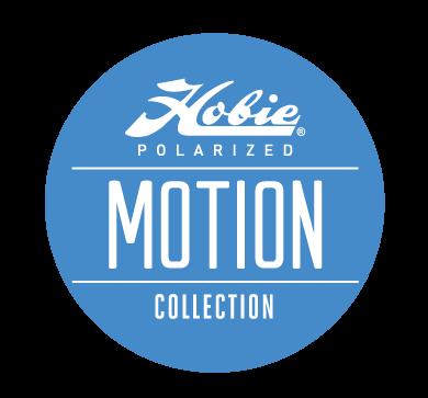 Hobie Polarized Motion Sunglasses