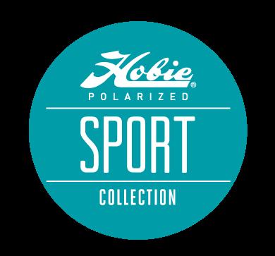 Hobie Polarized Sport Sunglasses