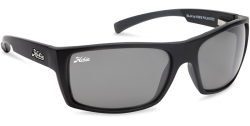 Hobie Polarized Sunglasses Baja 010108 Grey Sport Lens
