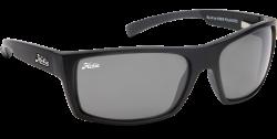 Hobie Polarized Sunglasses Baja 010108 Grey Sport Lens