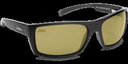 Hobie Polarized Sunglasses Baja 010138 Sightmaster Sport Lens