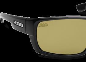 Sightmaster Lens