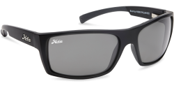 Hobie Polarized Sunglasses Baja 010105 Grey Glass Lens