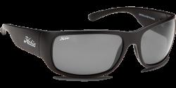 Hobie Polarized Sunglasses Bayside 010108 Grey Sport Lens