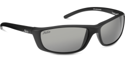 Hobie Polarized Sunglasses Cabo 48PGY Grey Sport Lens