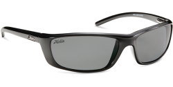 Hobie Polarized Sunglasses Cabo 50PGY Grey Sport Lens