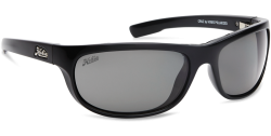 Hobie Polarized Sunglasses Cruz 000008 Grey Sport Lens