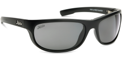 Hobie Polarized Sunglasses Cruz 010108 Grey Sport Lens