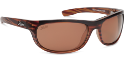 Hobie Polarized Sunglasses Cruz 191928 Copper Sport Lens