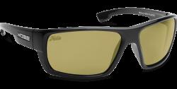 Hobie Polarized Sunglasses Mojo 010138 Sightmaster Sport Lens