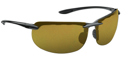Hobie Polarized Sunglasses Pico 000038 Sightmaster Sport Lens
