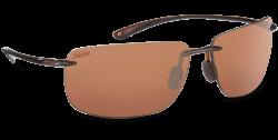 Hobie Polarized Sunglasses Rips 252528 Copper Sport Lens