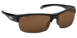 Hobie Polarized Sunglasses Rockpile 000028 Copper Sport Lens