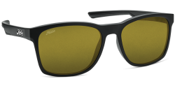 Hobie Polarized Sunglasses Sand Cut 010138 Sightmaster Motion Lens