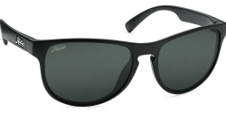 Hobie Polarized Sunglasses Sano 010108 Grey Motion Lens