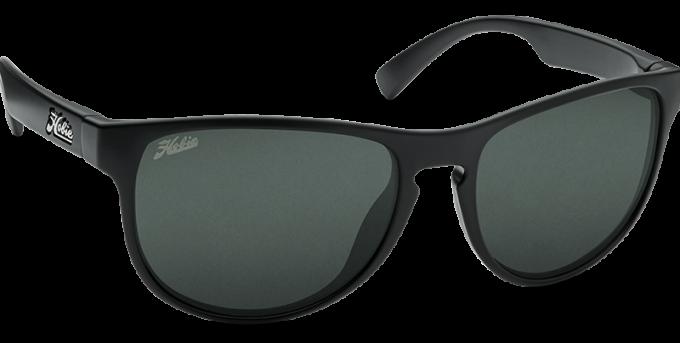 Hobie Polarized Sunglasses Sano 010108 Grey Motion Lens