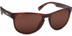 Hobie Polarized Sunglasses Sano 979728 Copper Motion Lens