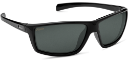 Hobie Polarized Sunglasses Topanga 000008 Grey Sport Lens