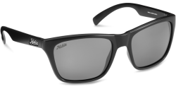 Hobie Polarized Sunglasses Woody 010108 Grey Motion Lens