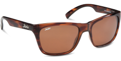Hobie Polarized Sunglasses Woody 94PCP Copper Motion Lens