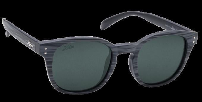 Hobie Polarized Sunglasses Wrights 040108 Grey Motion Lens