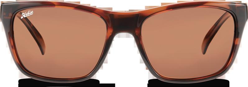 lens colour copper woody 94gcp polarised sunglasses