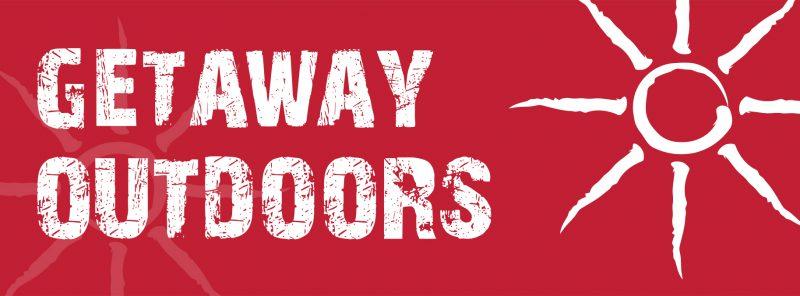 logo getaway outdoors