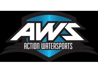 logo action watersports