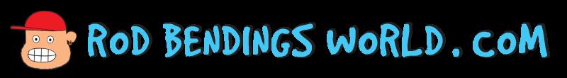 logo rodbendings
