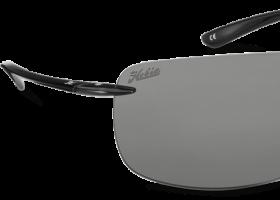 Grey Lens