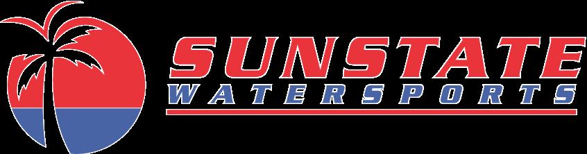 sunstate watersports