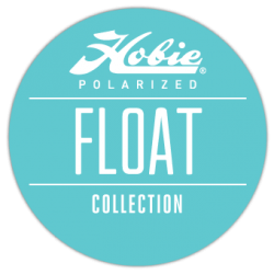 Float Collection