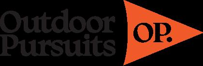 Outdoor Pursuits Logo